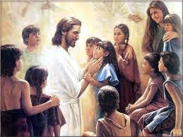 Cristo con noi s