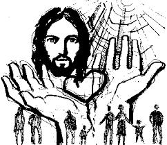 Cristo e la grazia