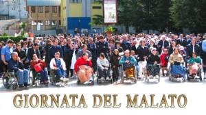Giornata_Malato_2011