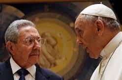 Papap a Cuba d