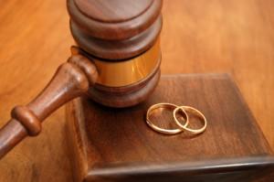 annullamento-matrimonio-sacra-rota-riforma-papa-francesco-640x425