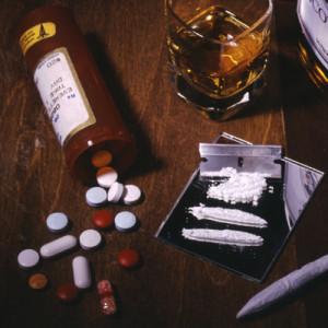 dipendenza-droga-alcool