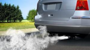 emissioni-truccate-volkswagen-640x359