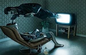 tv-manipolazione