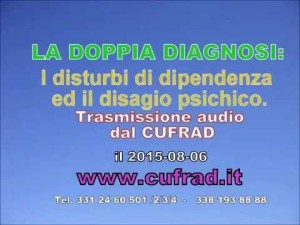 CUFRAD