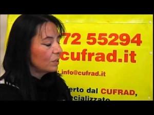 CUFRAD t