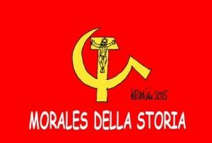 Cristianesimo e comunismoL
