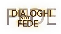 Dialoghi-sulla-Fede