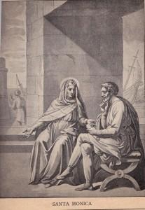 Dialoghi sulla fede_o