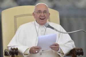 Usa-incontro-segreto-tra-il-Papa-e-funzionaria-anti-matrimoni-gay-640x424