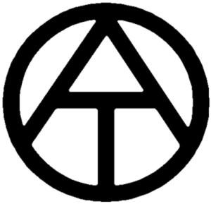 a2-9ec6c