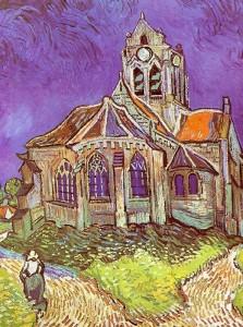chiesa-e-lo-stato
