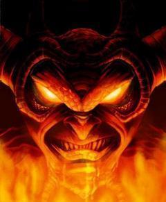 diavolo-demonio