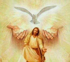 gesù-spirito-santo