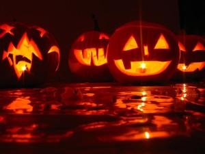halloween-parigi