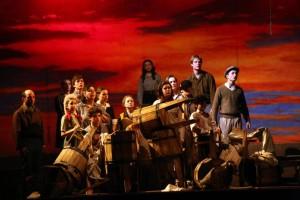 musical-sui-Ragazzi-di-don-Zeno_articleimage