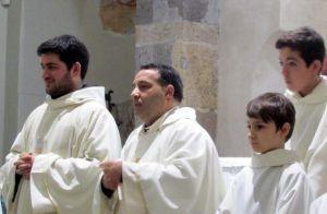 s-maria-la-fossa-ce-don-buompane-promuove-il-ricordo-del-buon-sacerdote-don-cafaro1