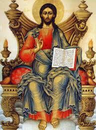 Cristo Re 2