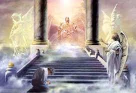 Gesù vienes