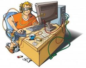 dipendenza-da-internet2