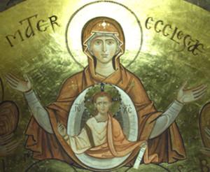 maria-madre-della-chiesa