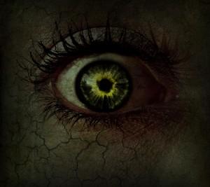 ojo-del-demonio