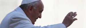 1450439928-papa-francesco