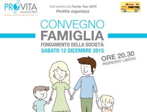 Famiglia_Rovereto_tagliata-300x229