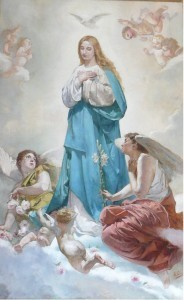 Inmaculada_Concepción-184x300