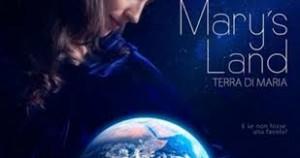 Terra di Mariad