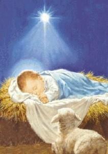 la gioia del Natale0