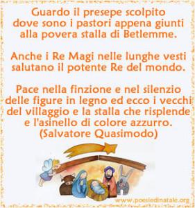natale_famose