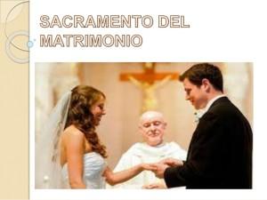 sacramento-del-matrimonio-seminario-1-638