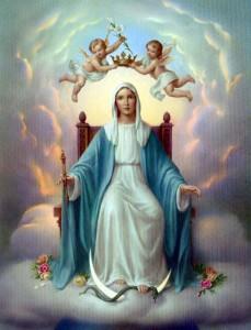 Maria-Regina-del-Cielo-e-della-Terra