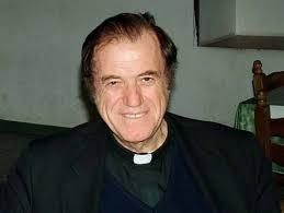 Padre Michele Vassallod
