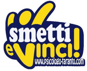 SMETTI-E-VINCI-GAP-dipendenze-da-gioco-dr-Ettore-Zinzi-gioco-dazz