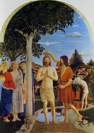 battesimo-piero-della-francesca