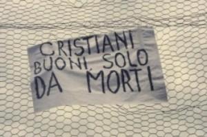 cristianofobia__occhi_puntati_sulla_moschea
