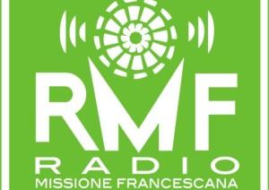 radio-missione-francescana-452085.610x431