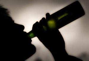 smettere-di-bere-alcool