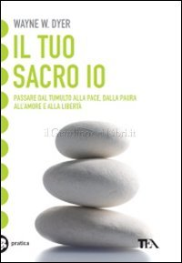 tuo_sacro_io_tea