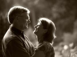 web-love-romance-married-couple-rosanne-haaland-cc