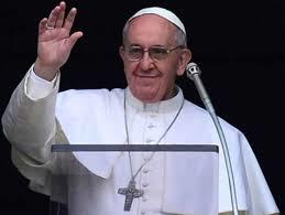 Angelus Papa
