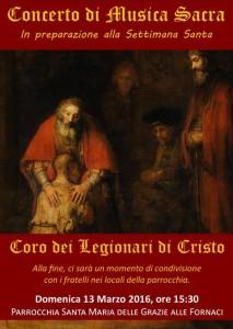 Concero Arte Sacra7