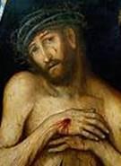 Gesù 89B