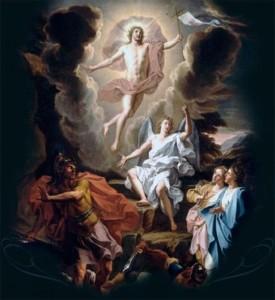 Risurrezione di Cristo d