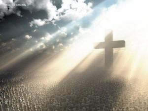 Volontà di Dio a