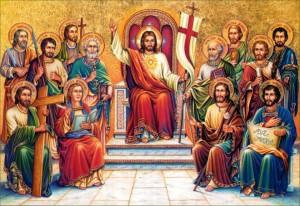 difesa di Dio e della fede