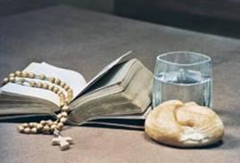 pane-acqua-rosario