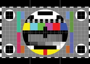 tv-test-card-f-giant-poster-prints-nc5321-41058-p